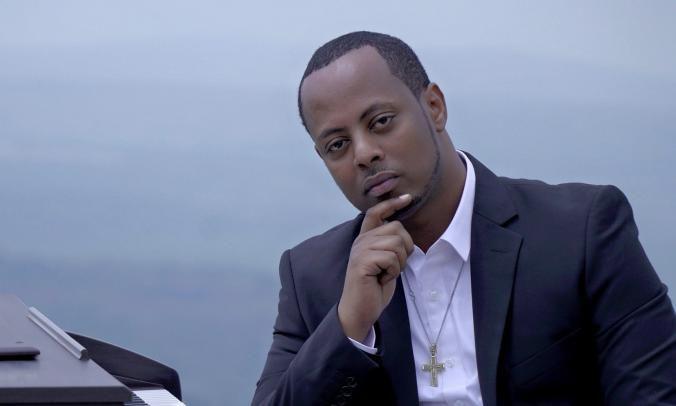 SOS TO END IMPUNITY AND STOP RWANDA'S DESCENT INTO FURTHER TYRANNY. (Rwandan Civil society & political organisations)