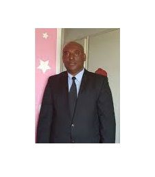 IJAMBO RYA BWANA EMERY NSHIMIYIMANA UMUNYAMABANGA MUKURU WA FONDATION IBUKABOSE-RENGERABOSE MU CYUNAMO 2020.