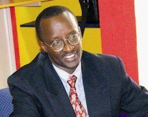Le jour où le Front Patriotique Rwandais du général Paul Kagame s'est opposé à l'arrêt du génocide des Tutsi.