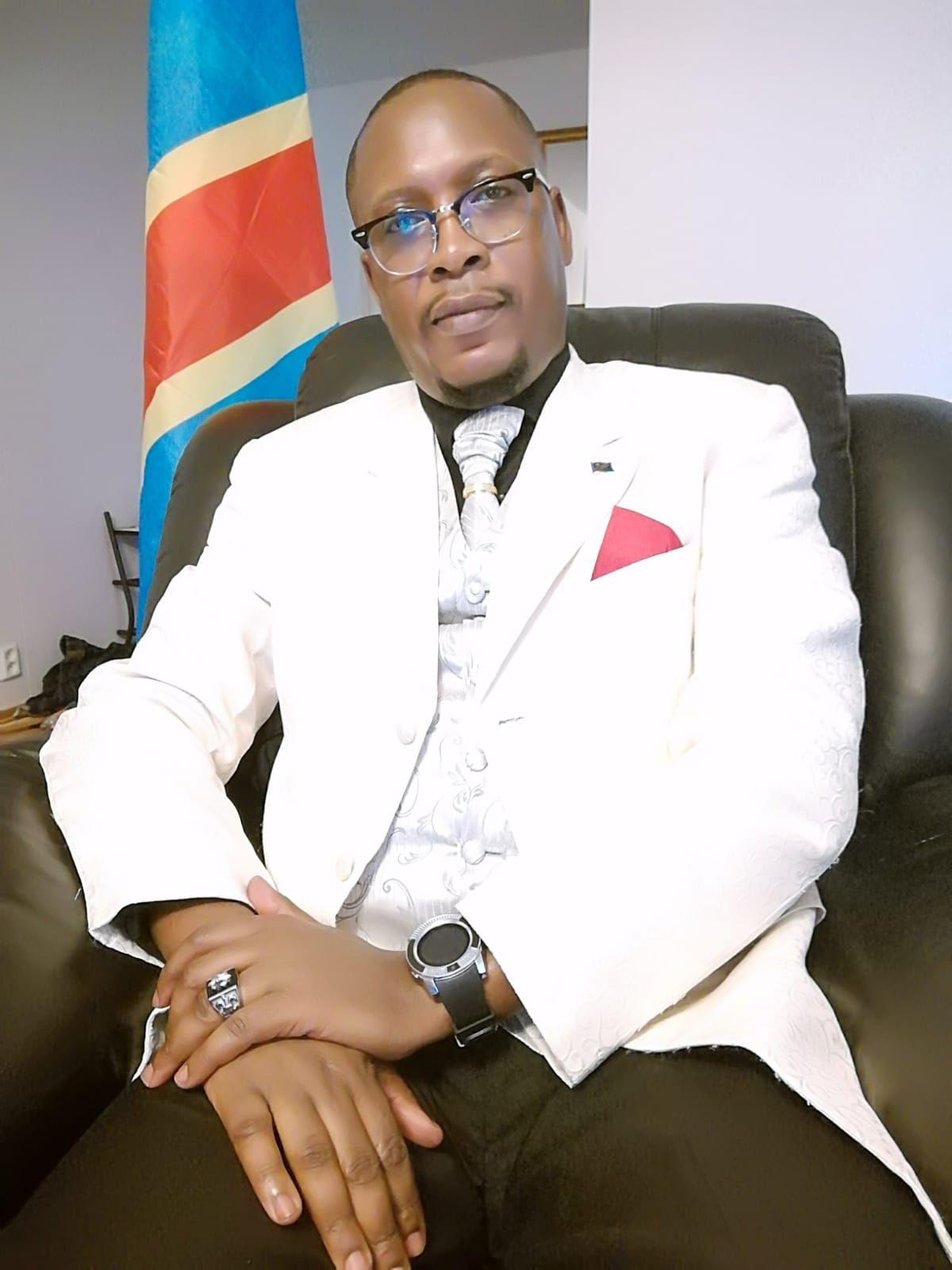 UMUBANO W'UBURUNDI N'U RWANDA MU NDORERWAMO ZA OMBE NYAMUHOMBEZA.