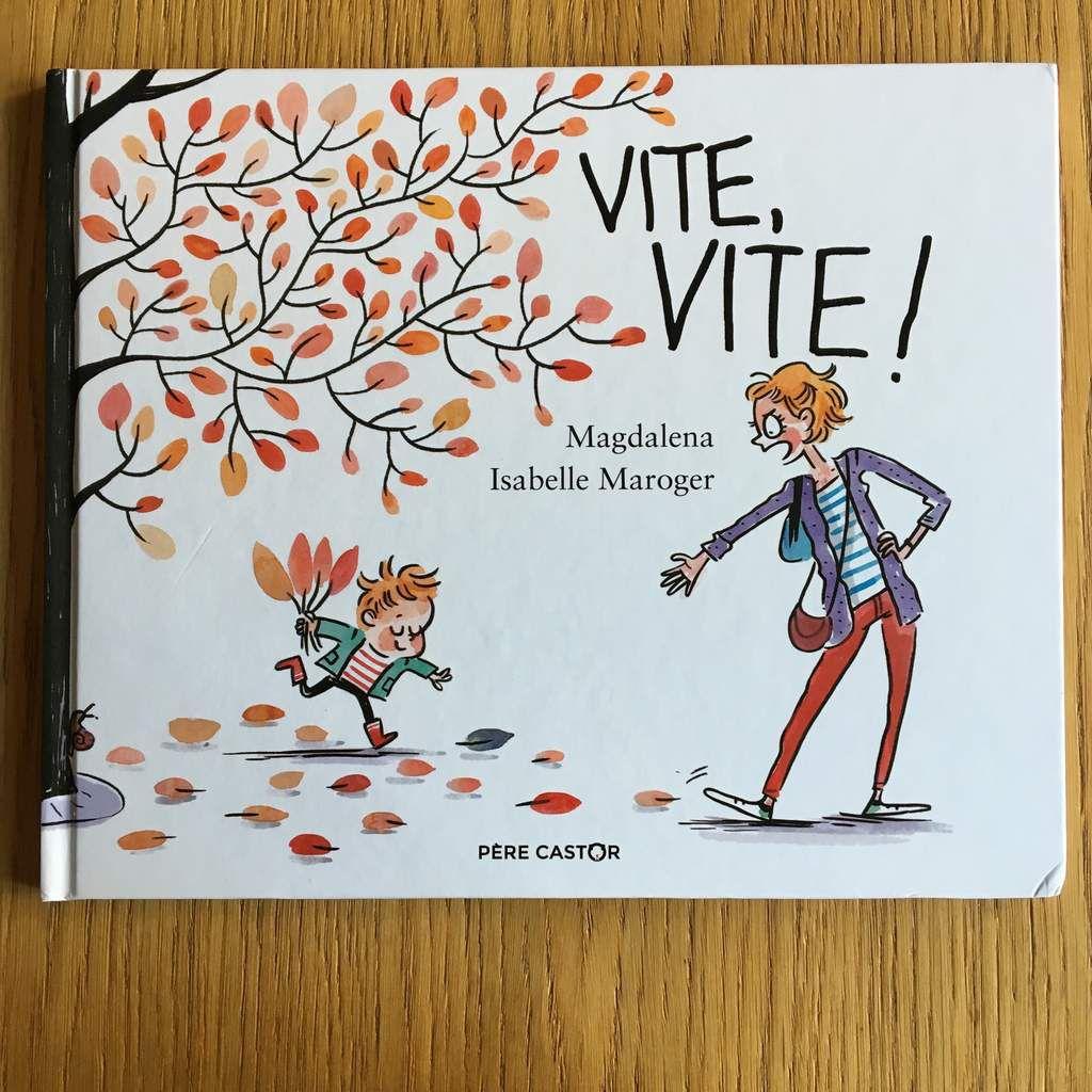 En route pour Noël, idée cadeau n°3  les livres jeunesse