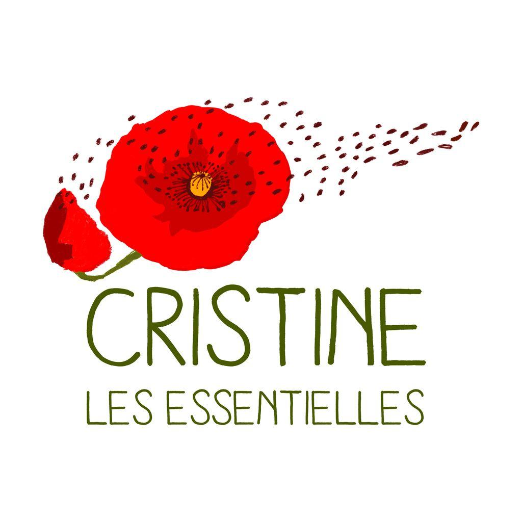 La voici la voilà, la nouvelle boutique des Essentielles de Cristine