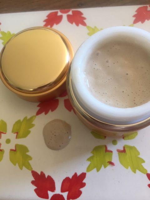 Fluide léger anti acné et cicatrices d'acné, à la margose  et nigari