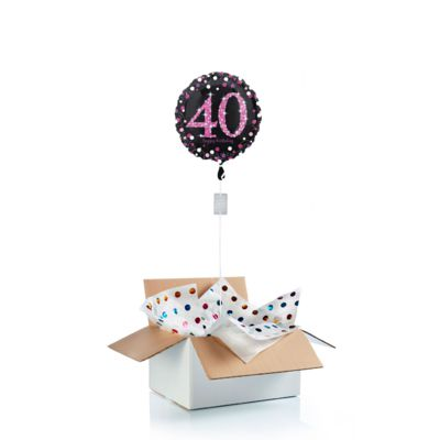 anniversaire 40 ans idee de cadeau original citation. Black Bedroom Furniture Sets. Home Design Ideas