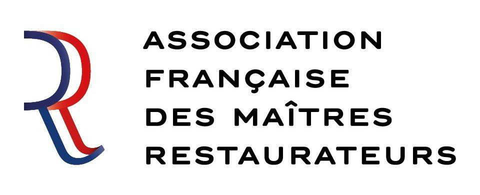"Le Label ""Maître Restaurateur"" de France"
