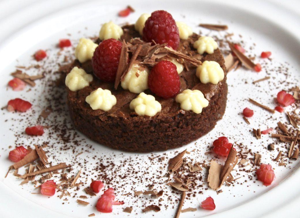 cake au lait de soja vanille les recettes les plus populaires de g teaux en europe. Black Bedroom Furniture Sets. Home Design Ideas