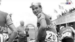 Photo de Poupou (Raymond Poulidor)