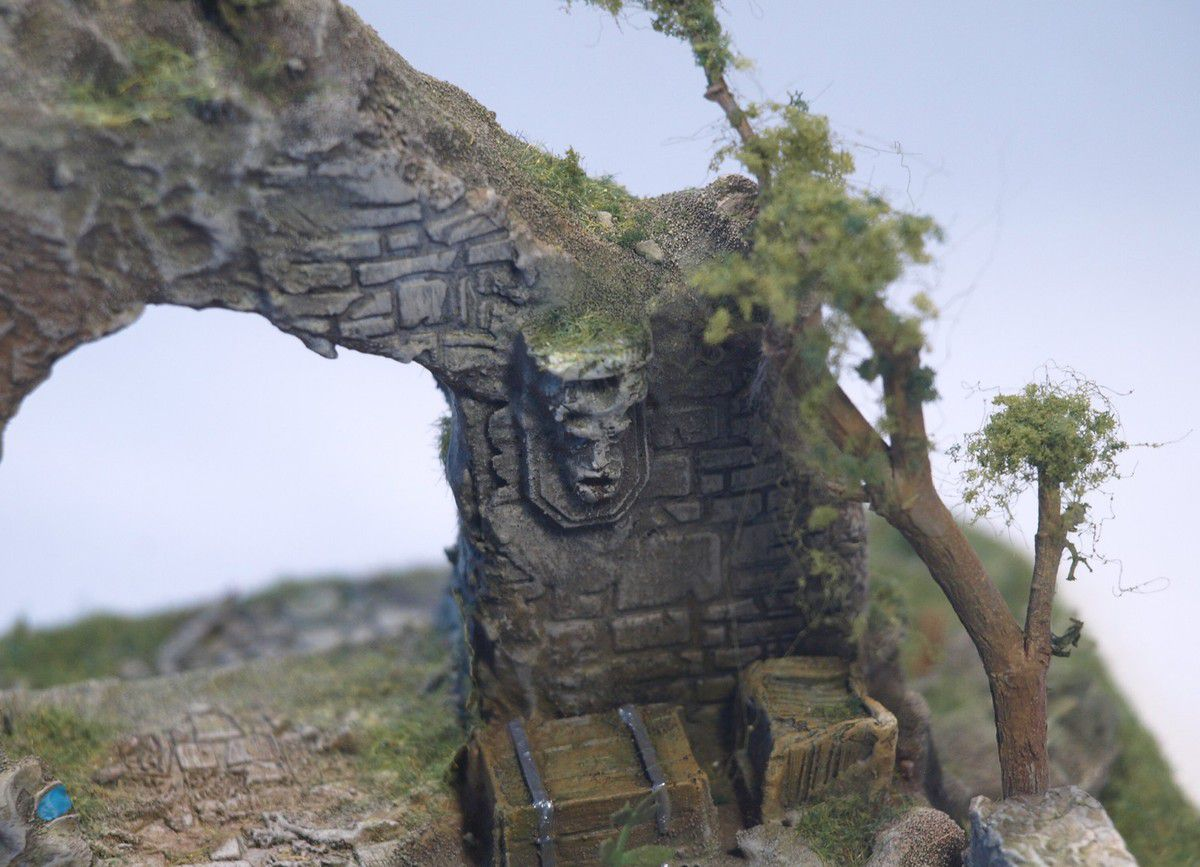 Série complète de décors de Jungle et tour de mage Ob_a7db82_1514833666-p1015098