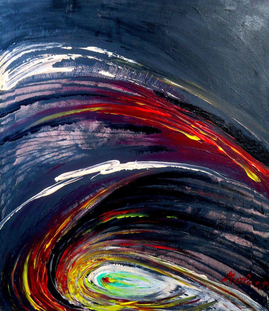 L'affiche de l'exposition ArtExpo de World Wide Art - Artavita Gallery 21-14.04.2017, une page de la liste des 241 artiste, la page du catalogue sur laquelle un de mes trois tableaux y figurant apparaît ainsi que les deux autres