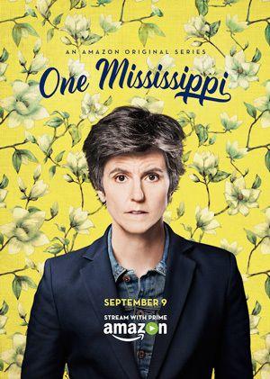 Critiques Séries : One Mississippi. Saison 1. BILAN.