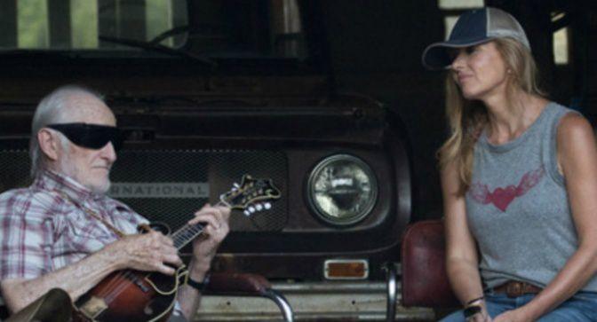 Critiques Séries : Nashville. Saison 5. Episode 1.