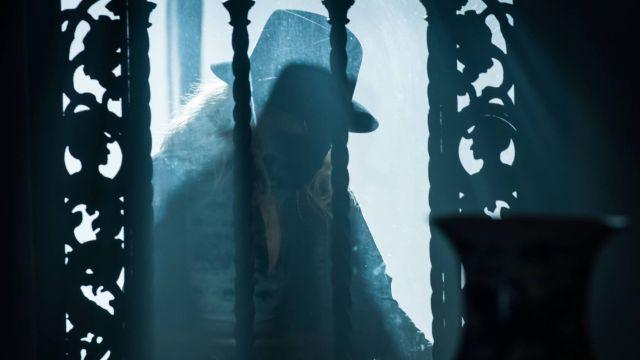 Critiques Séries : Gotham. Saison 3. Episodes 10 et 11.
