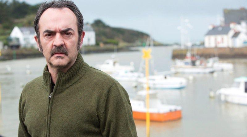 L'Accident (Saison 1, 6 épisodes) : dans la brume bretonne