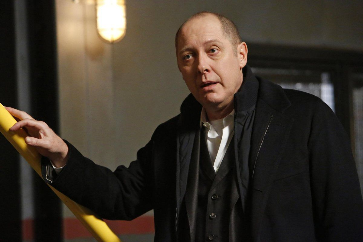 Critiques Séries : The Blacklist. Saison 4. Episodes 14 et 15.