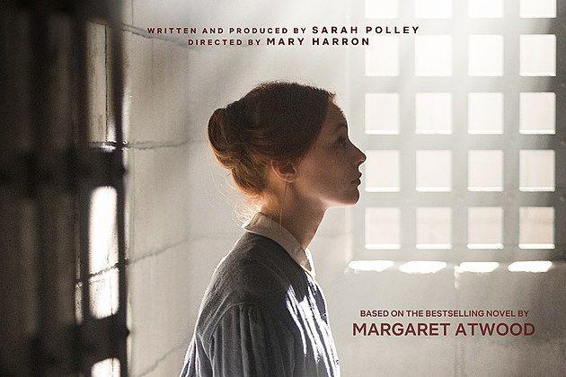 Alias Grace - Captive (Mini-series, 6 épisodes) : perdue dans la mémoire d'une femme opprimée