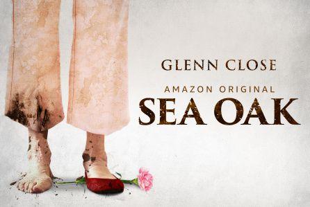 Critiques Séries : Sea Oak. Saison 1. Pilot.
