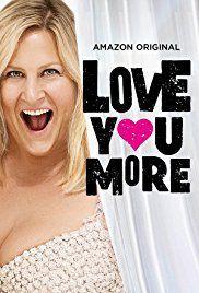 Critiques Séries : Love You More. Saison 1. Pilot.