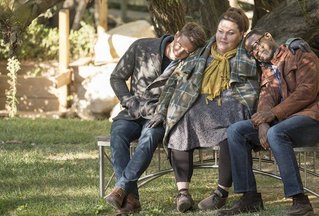Critiques Séries : This is Us. Saison 2. Episodes 11 et 12.