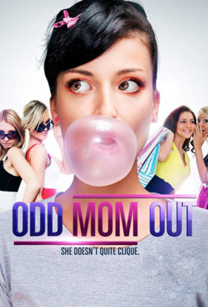 Odd Mom Out (Saison 3, 10 épisodes) : finances au bord de la crise de nerf