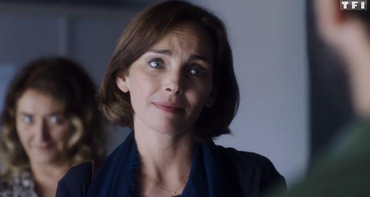 Critiques Séries : Infidèle. Saison 1. Episode 1 (France)