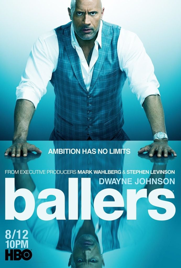 Ballers (Saison 4, 10 épisodes) : le dur retour à la réalité
