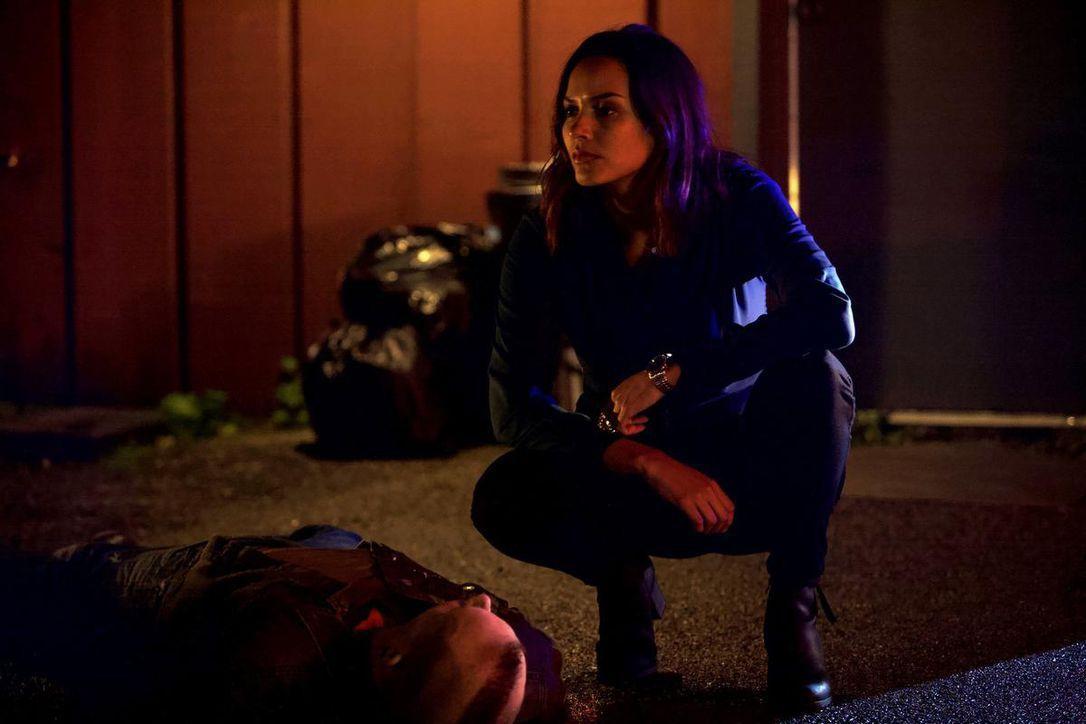 Critiques Séries : The Murders. Saison 1. Pilot (Canada)