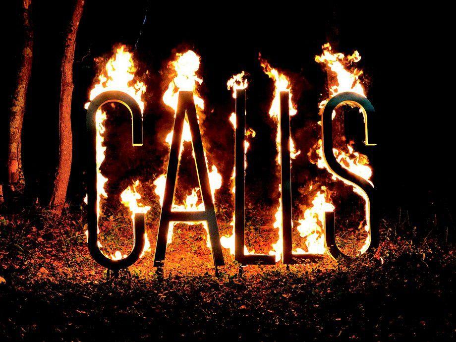 Calls (Saison 2, 10 épisodes) : le passé revient toujours nous hanter