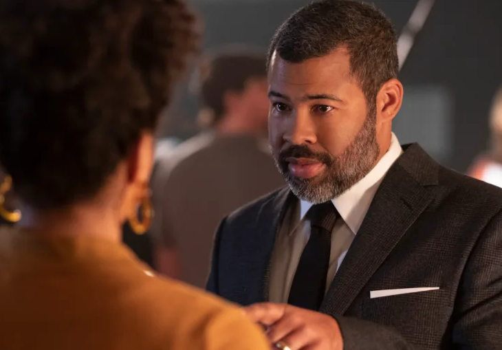 Critiques Séries : The Twilight Zone (2019). Saison 1. Episode 10.