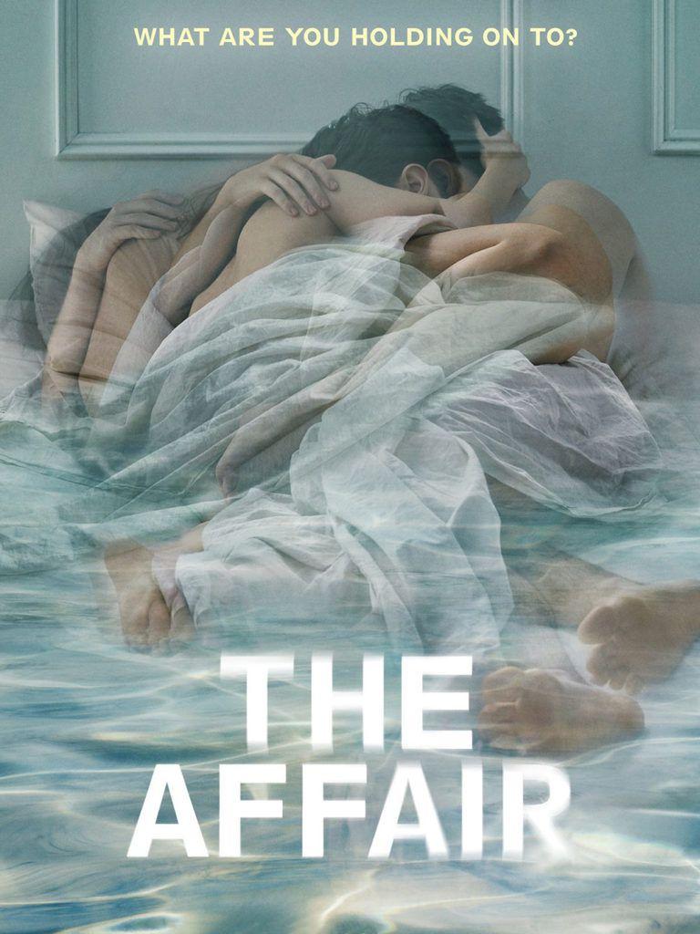 The Affair (Saison 4, 10 épisodes) : partir pour se reconstruire, rester pour se détruire