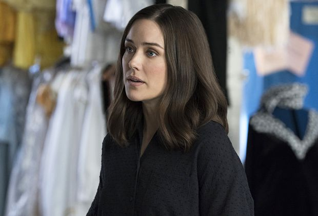 Critiques Séries : The Blacklist. Saison 7. Episode 2.