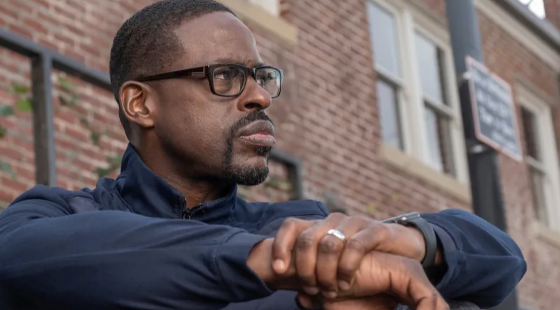 Critiques Séries : This is Us. Saison 4. Episodes 10 et 11.