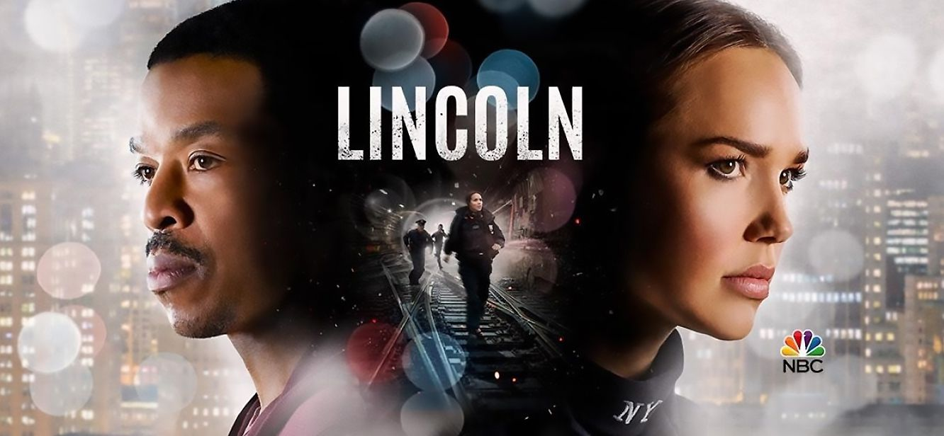Lincoln Rhyme : Hunt for the Bone Collector (Saison 1, épisodes 6 à 10) : serial killer du dimanche
