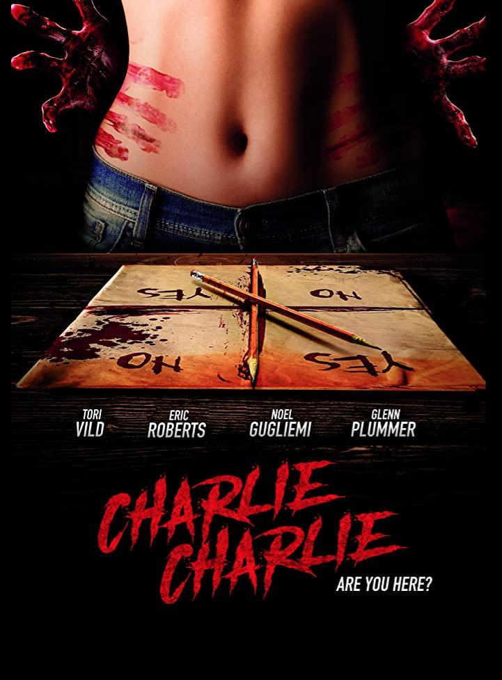 Critique Ciné : 7 Deadly Sins (2020)