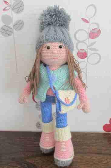 La poupée de Margot29