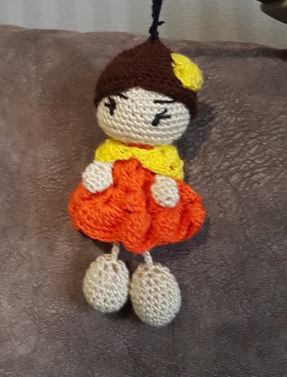 La Bambola de Lolo