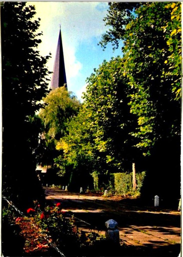 (22) Bergues Cartes Postales et Photos Anciennes .