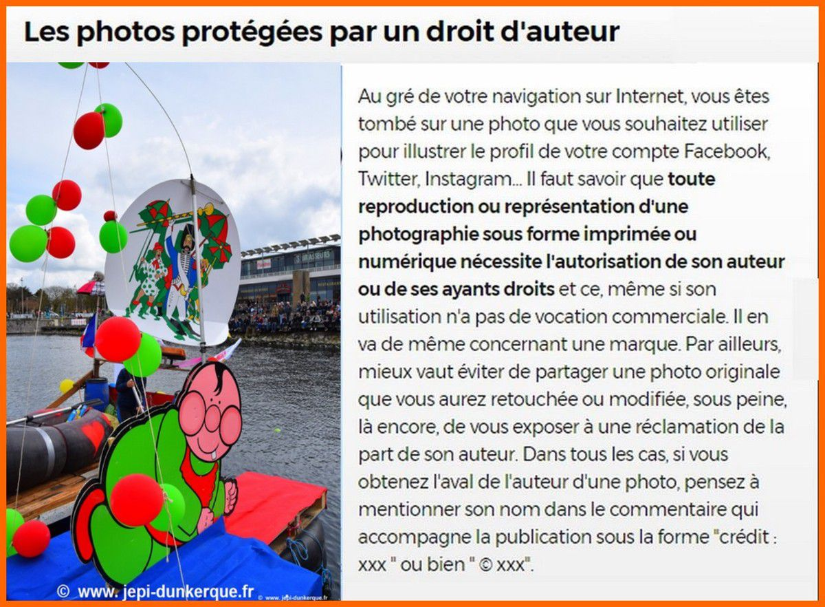 Animations Place Jean Bart-Dunkerque Mai 2018