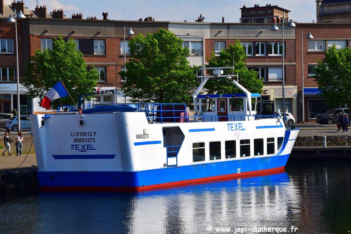Fête de la Mer - Dunkerque 2019