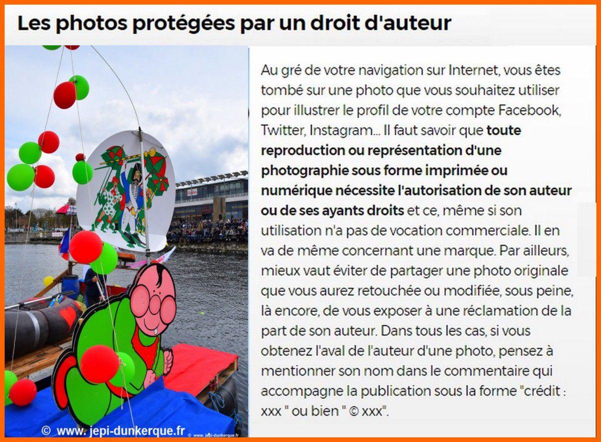Bain des Givrés 2020 Dunkerque / Malo les Bains 01 01 2020 .