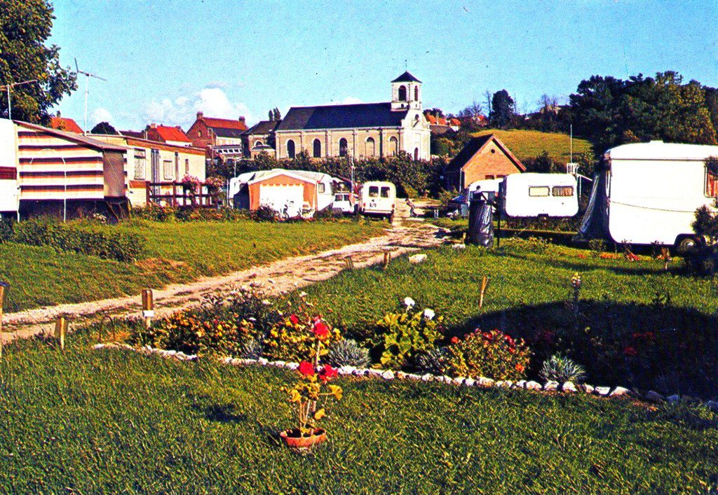 (32) Houlle Cartes Postales Anciennes