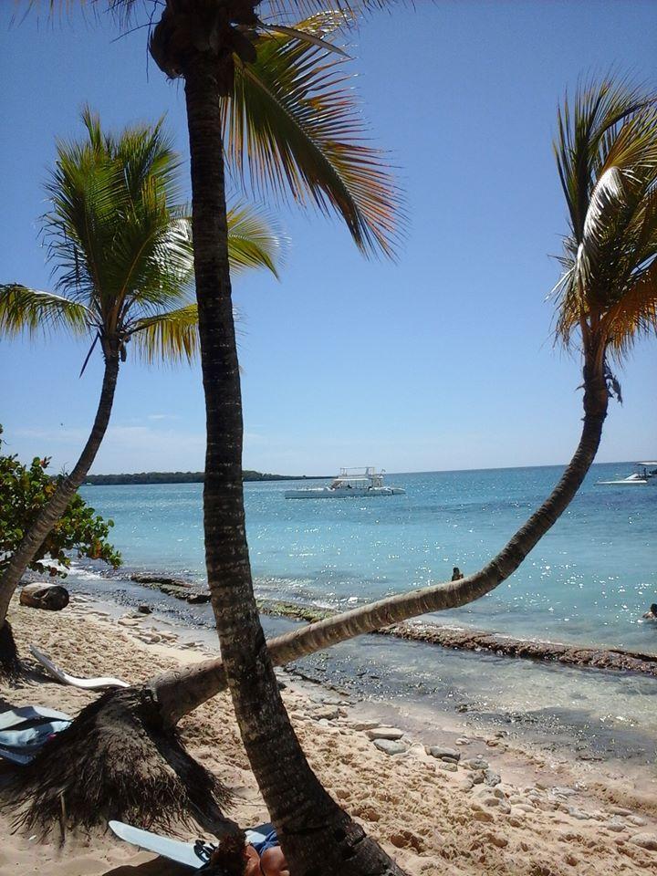 On va à la plage, ou tout autre lieu où il y a de l'eau... pour se raffraichir, parce qu'il fait très chaud (une piscine devant sa porte, ou un arrosoir pour les plus modestes fera aussi l'affaire)