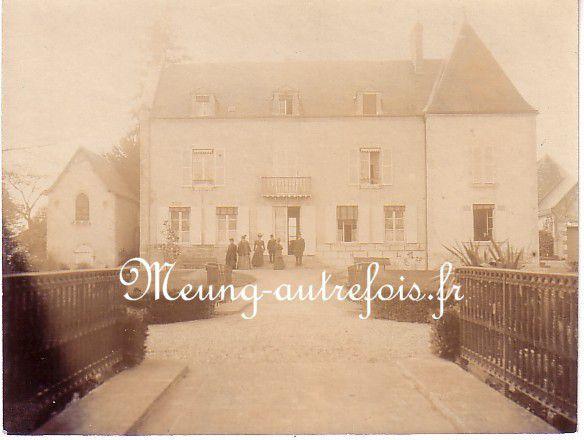 meung-Colection-PHSL