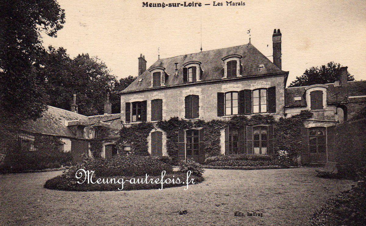 Meung-Collection-M.A