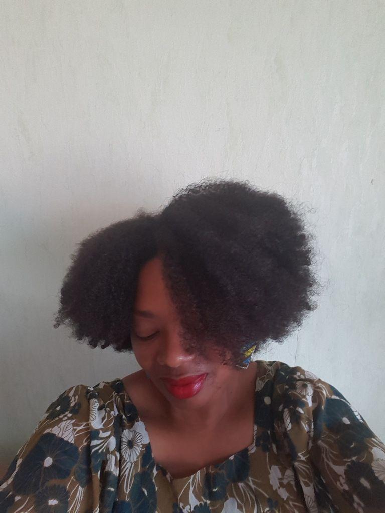 La Classification des Cheveux