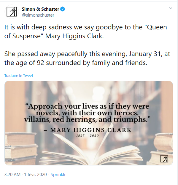 https://img.over-blog-kiwi.com/1/20/50/25/20200201/ob_a9d1d6_mary-higgins-clark-simon-and-schuster.PNG#width=600&height=623