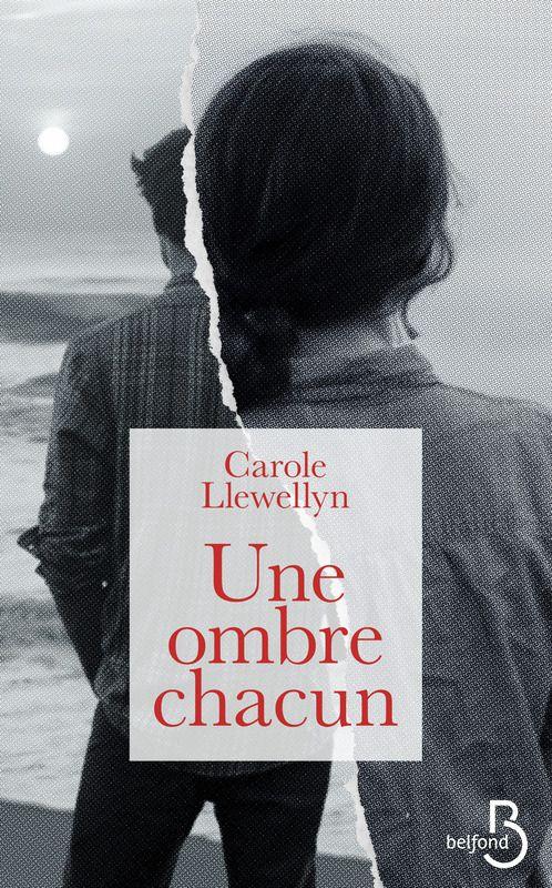 Une ombre chacun de Carole Llewellyn