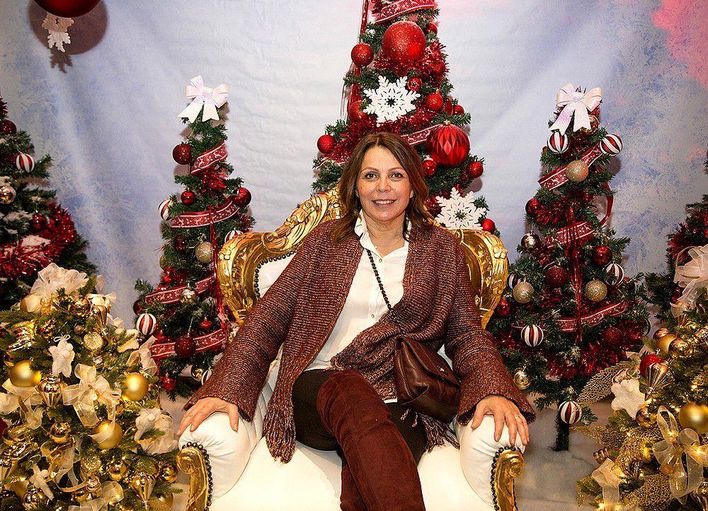 JOYEUX NOEL, MERRY CHRISTMAS!!!!!