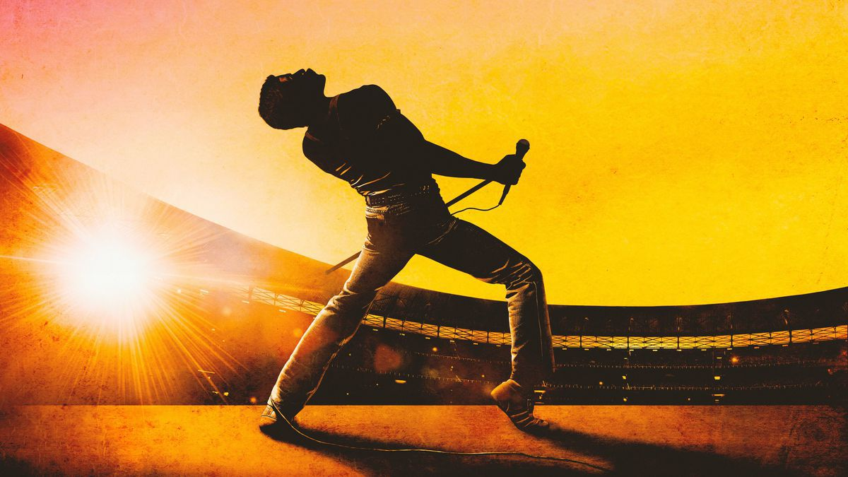 """Bohemian Rhapsody"" : ""probablement"" pas de suite au film, selon Brian May"