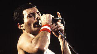 Les duos mythiques de Freddie Mercury