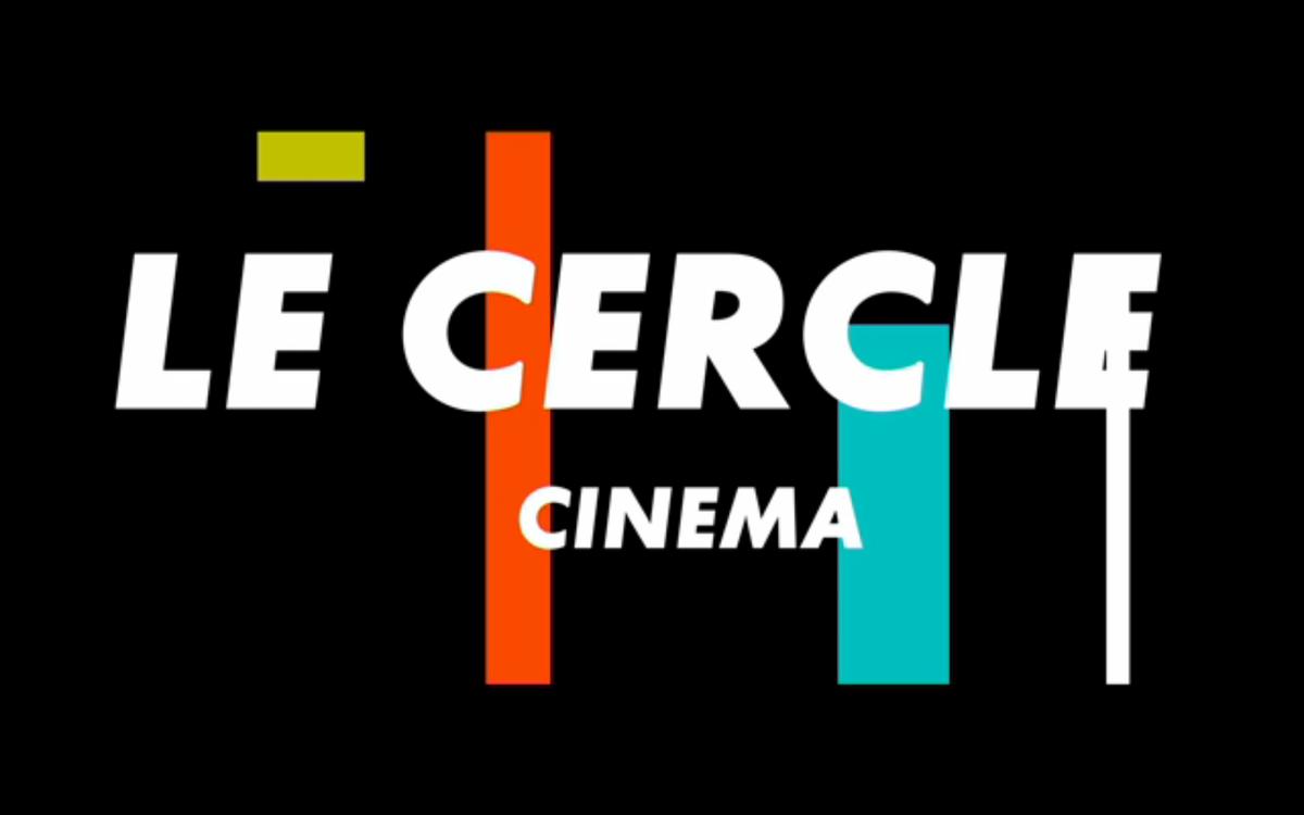 RT @cinemacanalplus: Explorez les vidéos...